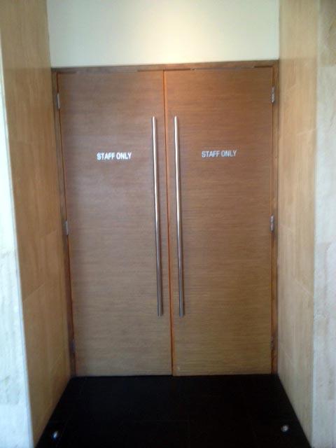 DOORCRAFT-Flush-panel-DoorB