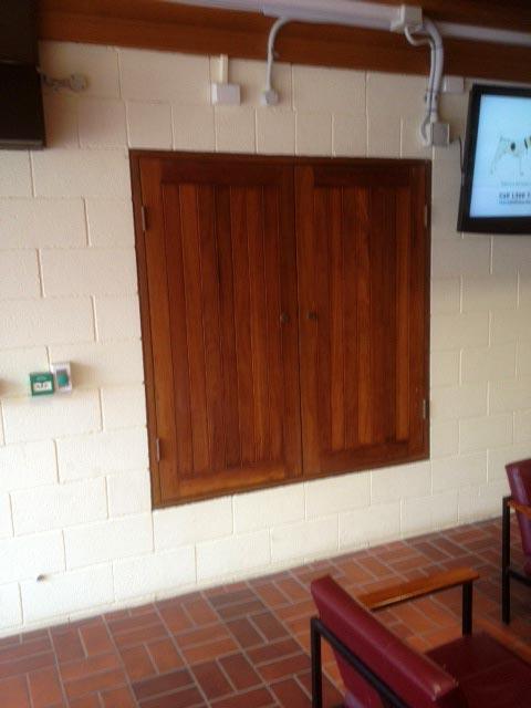 doorcraft-f-joinery-door