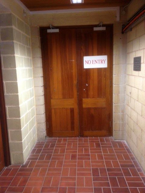 doorcraft-g-joinery-door