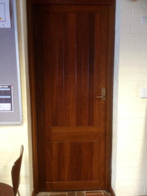 doorcraft-h-joinery-door