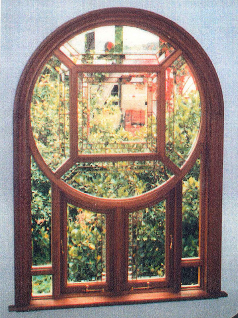 doorcraft-window-timber