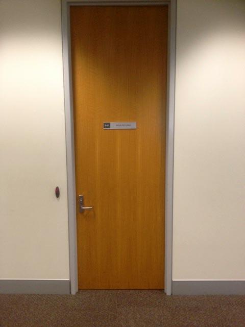m-veneer-door