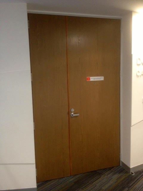 p-veneer-door