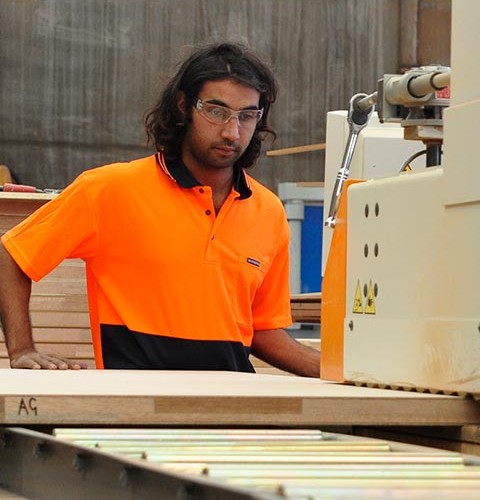 Perth's Finest Doors And Window Manufacturer