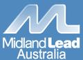 MIDLAND-lead-logo-120